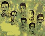 7-Setareh2Kopie